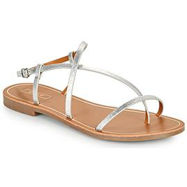 Sandalen Only MELLY 7