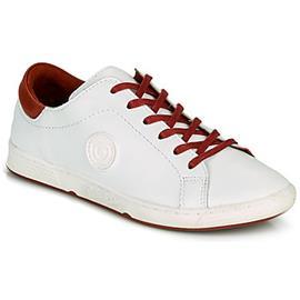 Lage Sneakers Pataugas JAYO F2G