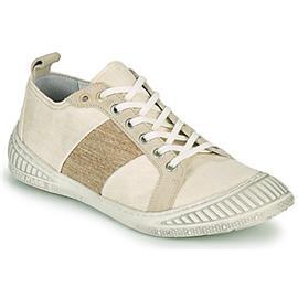 Lage Sneakers Pataugas RICHIE F2G