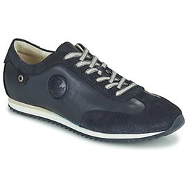 Lage Sneakers Pataugas ISIDO/MIX H4F