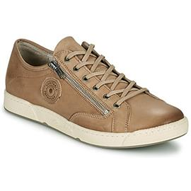 Lage Sneakers Pataugas JAY/V H2G