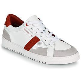 Lage Sneakers Pataugas MARCEL H2G