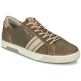 Lage Sneakers Pataugas MARIUS/CR H2G