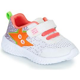 Lage Sneakers Agatha Ruiz de la Prada RUNNING