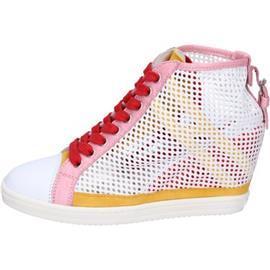 Sneakers Hogan BK651