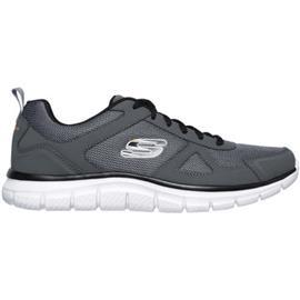 Sneakers Skechers 52631