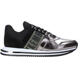 Sneakers Bikkembergs B4BKM0029