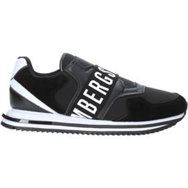 Sneakers Bikkembergs B4BKM0053