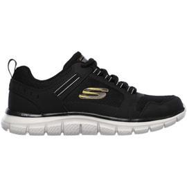 Sneakers Skechers 232001