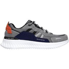 Sneakers Skechers 232011
