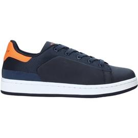 Sneakers Replay GBZ25 201 C0001S