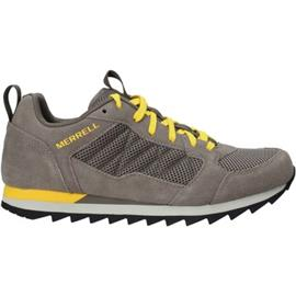 Sneakers Merrell J000417