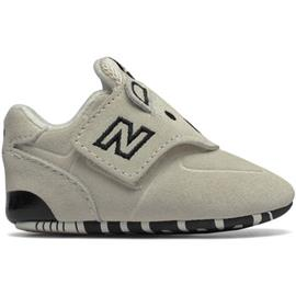 Sneakers New Balance NBCV574AQB