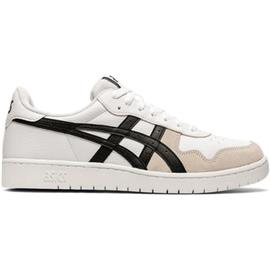 Sneakers Asics 1191A328