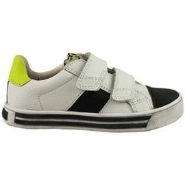 Lage Sneakers Braqeez Dani Day