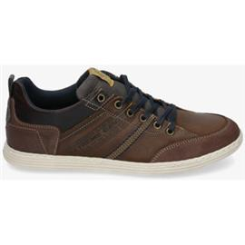 Sneakers Bullboxer 499-K2-4985A