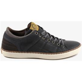 Sneakers Bullboxer 433-K2-5100A