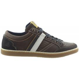 Sneakers Bullboxer 399-K2-5360A