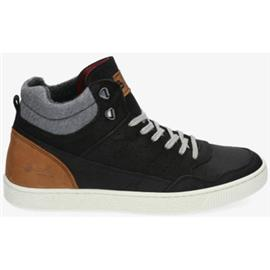 Sneakers Bullboxer 648-K5-6909B
