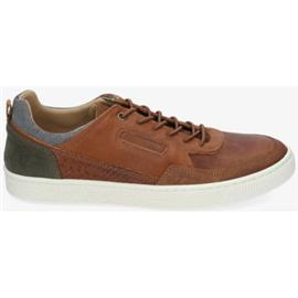 Sneakers Bullboxer 648-K2-0319A.