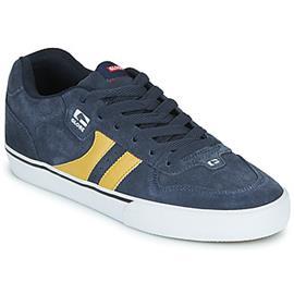 Lage Sneakers Globe ENCORE-2