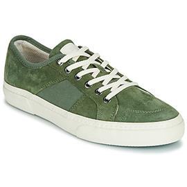 Lage Sneakers Globe SURPLUS