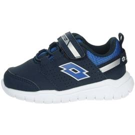 Lage Sneakers Lotto 214871