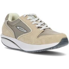 Lage Sneakers Mbt SCHOENEN 1997 MAN CLASSIC