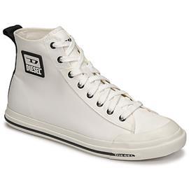 Hoge Sneakers Diesel TRENIMY