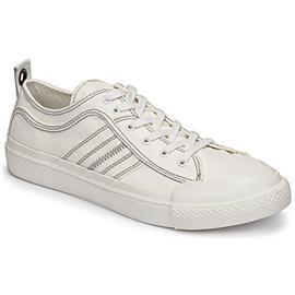 Lage Sneakers Diesel TAORMINY