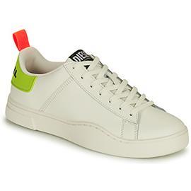 Lage Sneakers Diesel SICILY