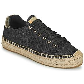 Lage Sneakers Replay NASH