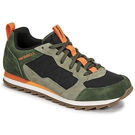 Lage Sneakers Merrell ALPINE SNEAKER