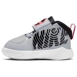 Lage Sneakers Nike TEAM HUSTLE D 9 TD AQ4226