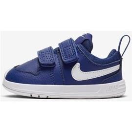 Lage Sneakers Nike PICO 5 TDV AR4162