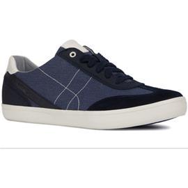 Lage Sneakers Geox U923AD 013AF