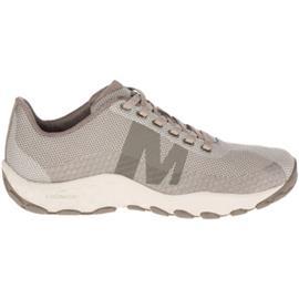 Lage Sneakers Merrell J94113