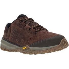 Lage Sneakers Merrell J33371