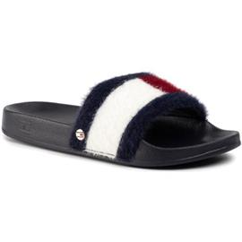 Slippers Tommy Hilfiger FW0FW04620
