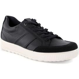 Lage Sneakers Ecco 50156451052