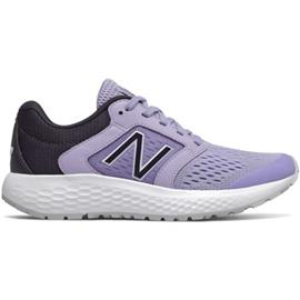 Lage Sneakers New Balance NBW520CI5