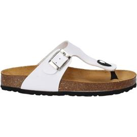 Teenslippers Everlast EV-222