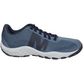 Lage Sneakers Merrell J94111