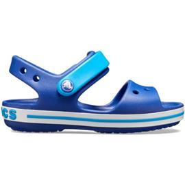 Sandalen Crocs 12856