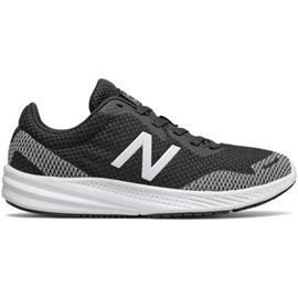 Lage Sneakers New Balance NBW490LG7