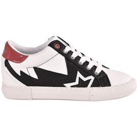 Lage Sneakers Guess FLPOT4 PEL12