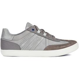 Lage Sneakers Geox U923AC 0EK22