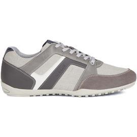 Lage Sneakers Geox U023GA 0MENB