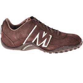 Lage Sneakers Merrell J598659