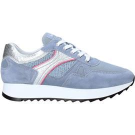 Lage Sneakers Nero Giardini E010523D